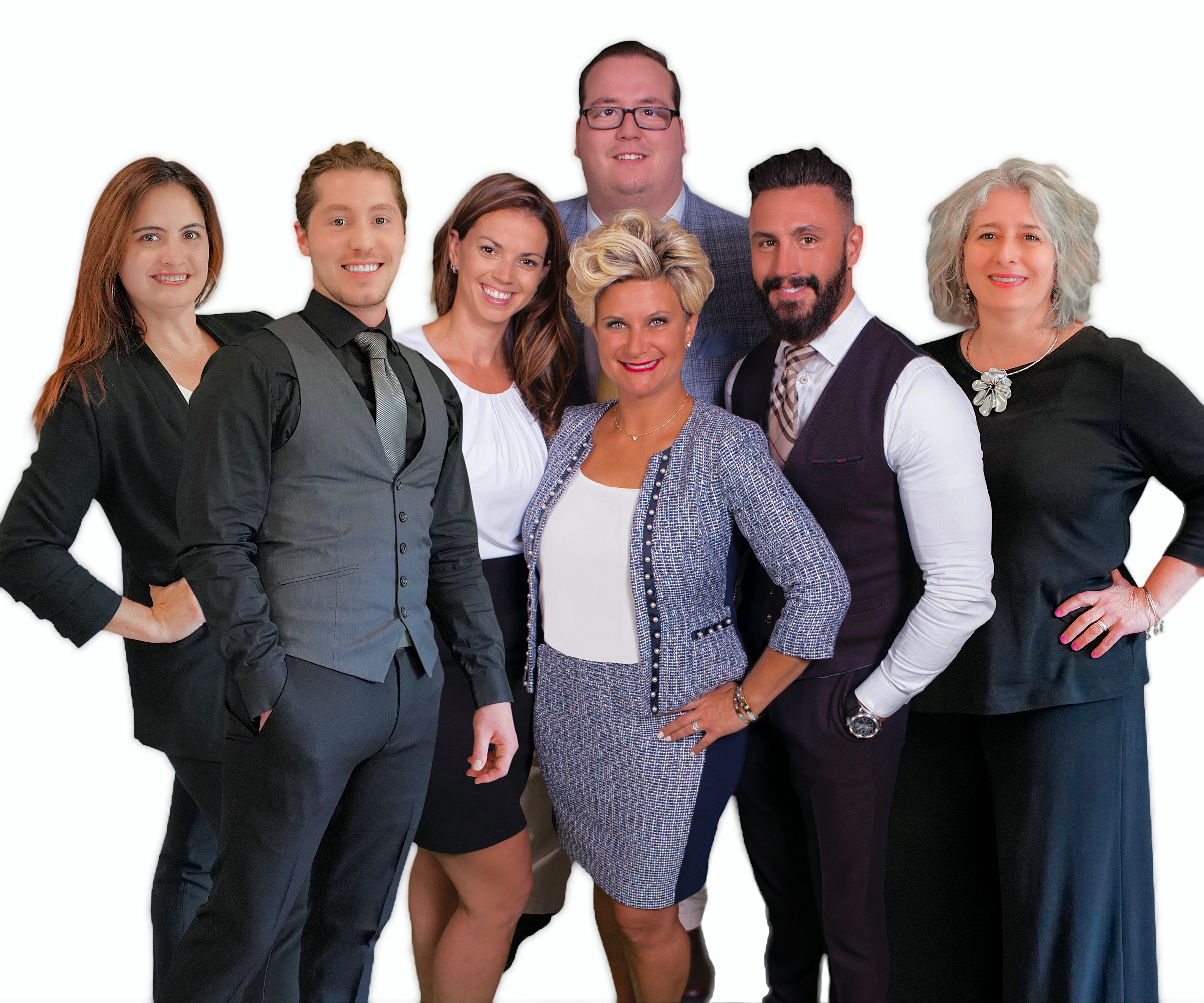 McAteer & Will With Keller Williams reviews | Real Estate Agents at 402 Broad Street - Milford PA