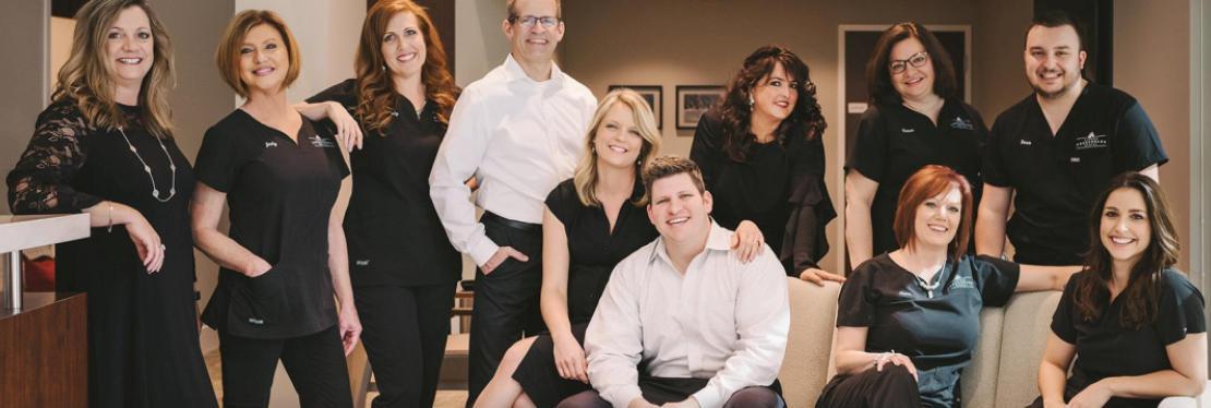 Carnes Crossroads Dental reviews | Dentists at 501 Carnes Crossing Blvd - Summerville SC