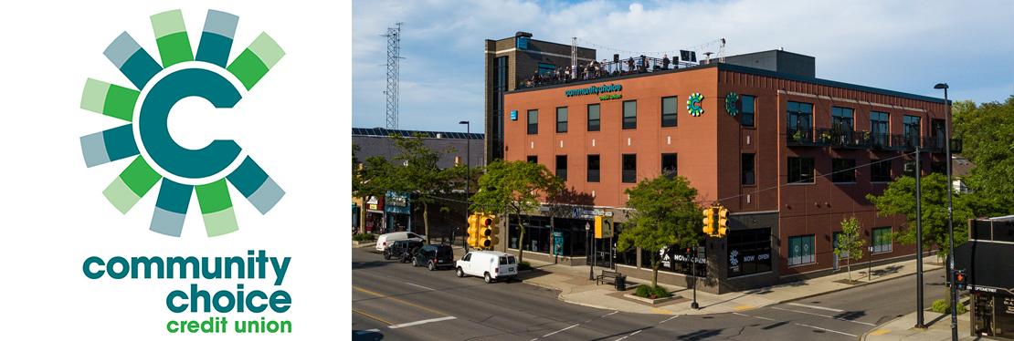 Community Choice Credit Union reviews | Credit Unions at 3099 Biddle Ave - Wyandotte MI