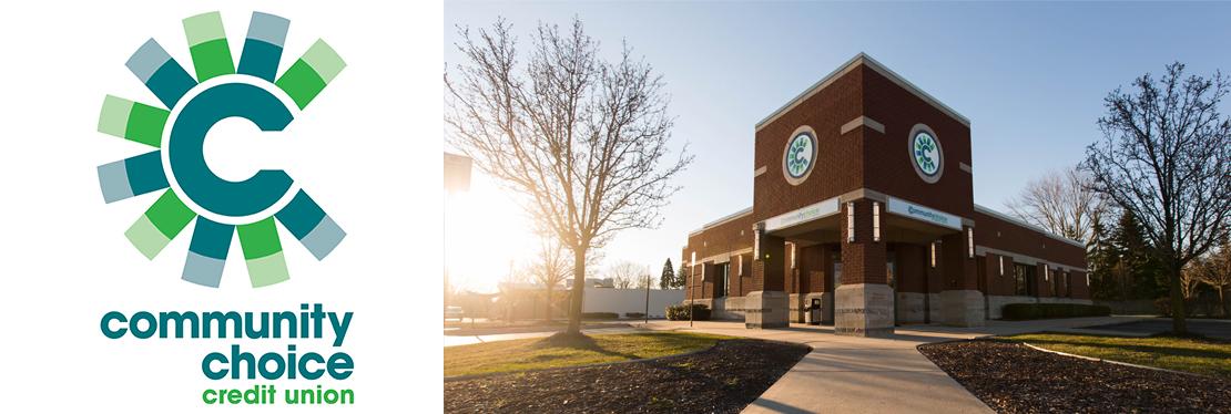 Community Choice Credit Union reviews | Credit Unions at 30 E Long Lake Rd - Troy MI