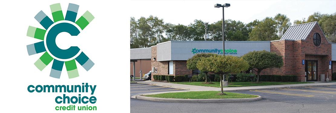 Community Choice Credit Union reviews | Credit Unions at 34930 Ann Arbor Trail - Livonia MI
