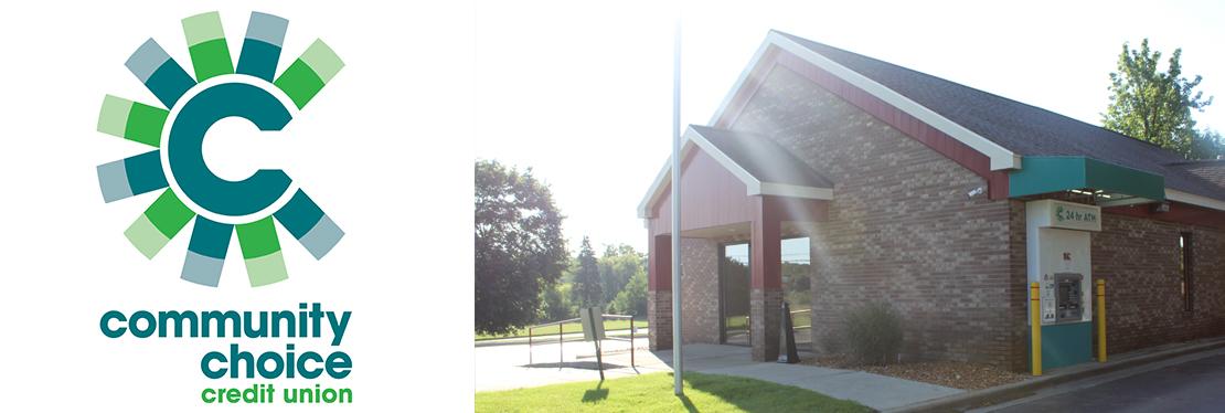 Community Choice Credit Union reviews | Credit Unions at 412 W Carleton Rd - Hillsdale MI