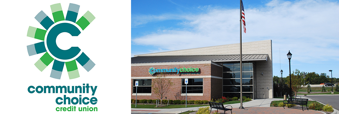 Community Choice Credit Union reviews | Credit Unions at 30564 Lyon Center Dr. E. - New Hudson MI