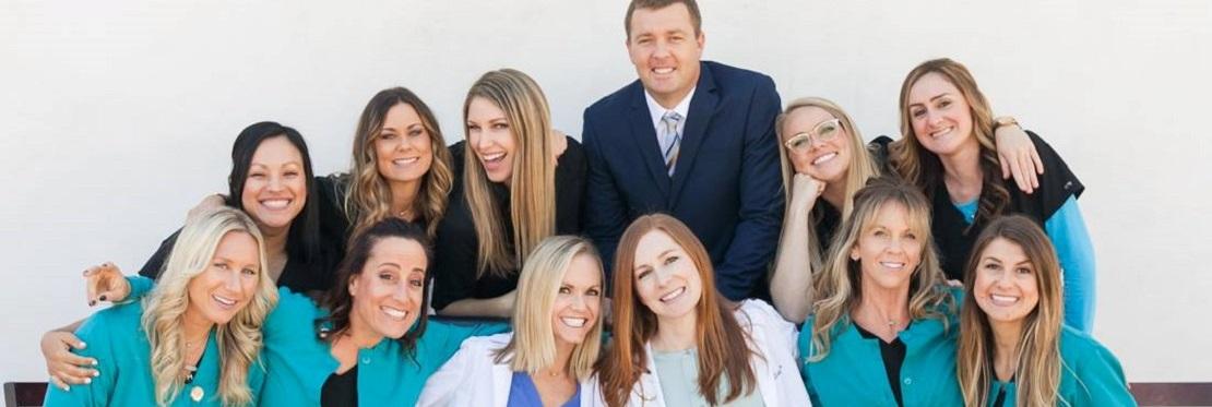Shoreline Dental Studio reviews | Dentists at 122 Avenida Cabrillo - San Clemente CA