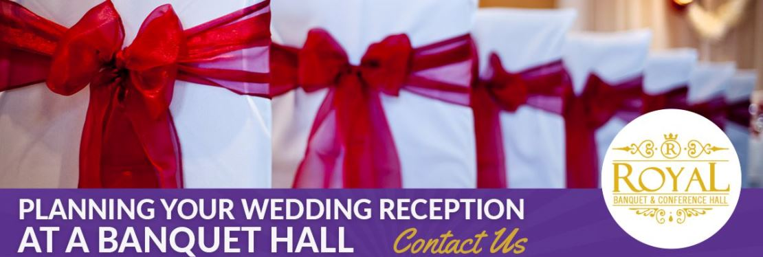 Royal Banquet and Conference Hall reviews | Venues & Event Spaces at 520 128th St SW - Everett WA