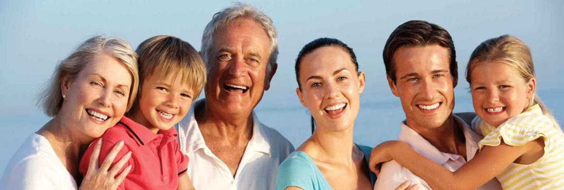 North Shore Oral Surgery and Implant Center reviews   Oral Surgeons at 100 Highland Ave - Salem MA
