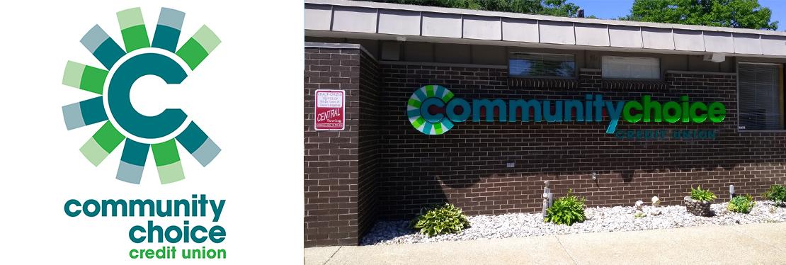 Community Choice Credit Union reviews | Credit Unions at 2735 Estes St - Muskegon MI