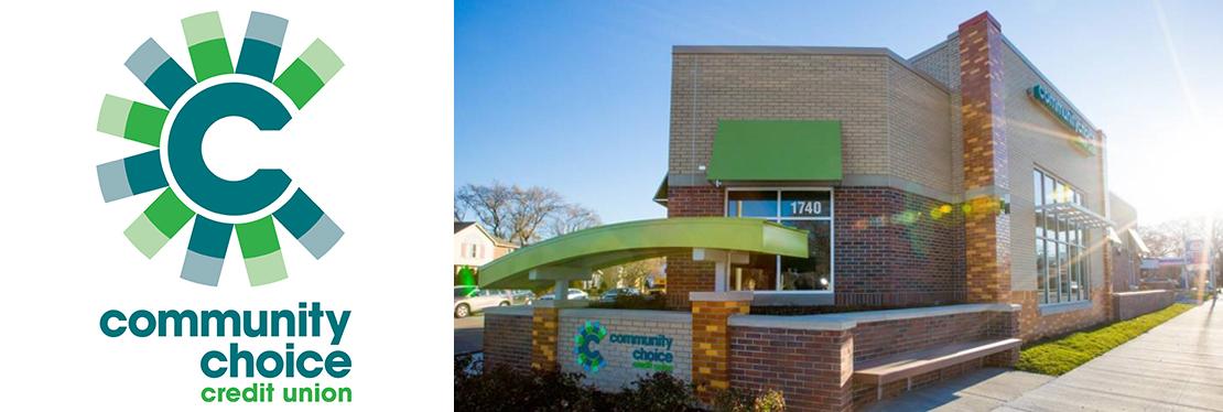 Community Choice Credit Union reviews | Credit Unions at 1740 Crooks Rd - Royal Oak MI