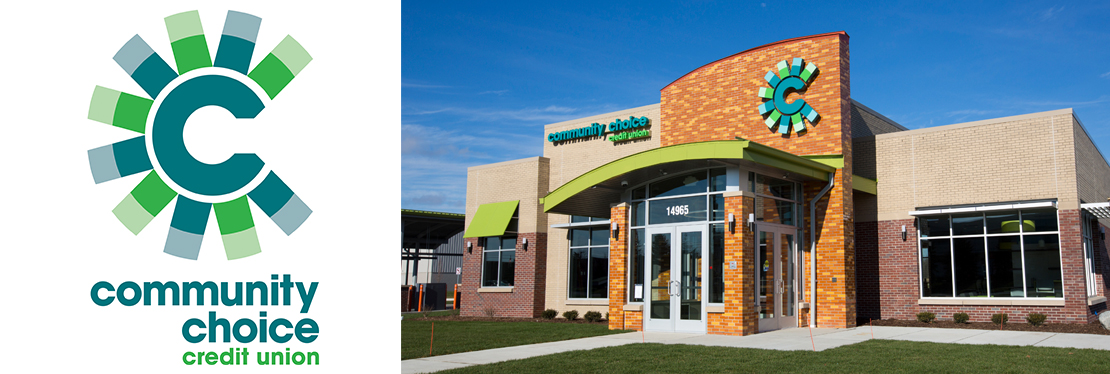 Community Choice Credit Union reviews | Credit Unions at 14965 23 Mile Rd - Shelby Charter Twp MI