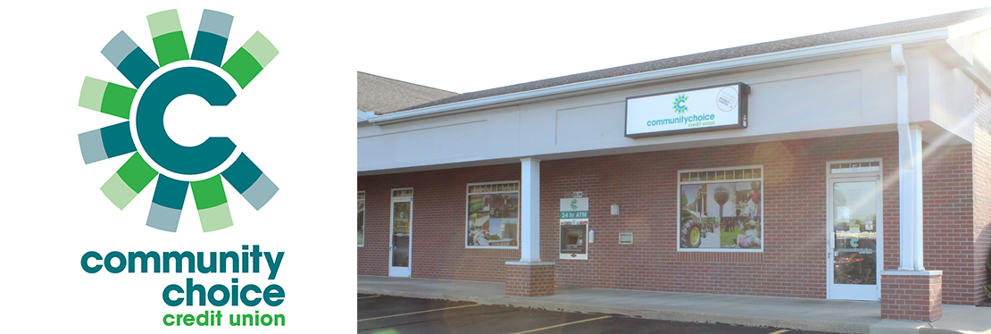 Community Choice Credit Union reviews | Credit Unions at 7845 Spring Arbor Rd - Spring Arbor MI