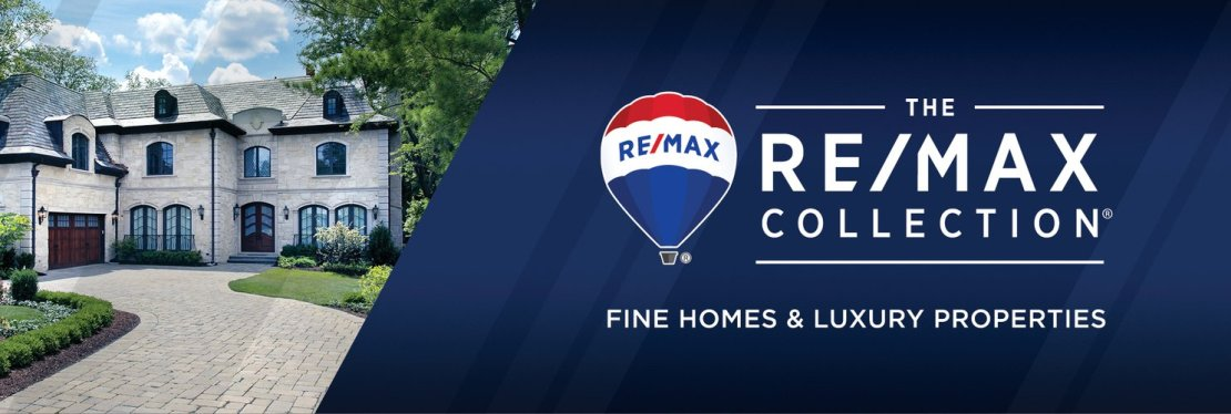 The Hightower Team powered by RE/MAX reviews | Real Estate Agents at 5540 S. Peek Rd - Katy TX