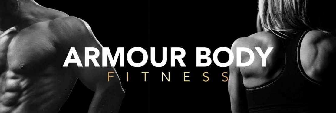 ARMOURBODY reviews   Gyms at 445 Plasamour Drive Northeast - Atlanta GA