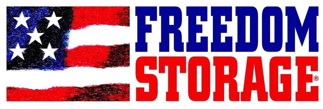 Freedom Storage reviews | Self Storage at 10331 Sceyne Rd - Dallas TX