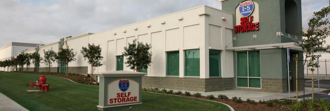 I-5 Self Storage reviews | Self Storage at 2631 Michelle Drive - Tustin CA