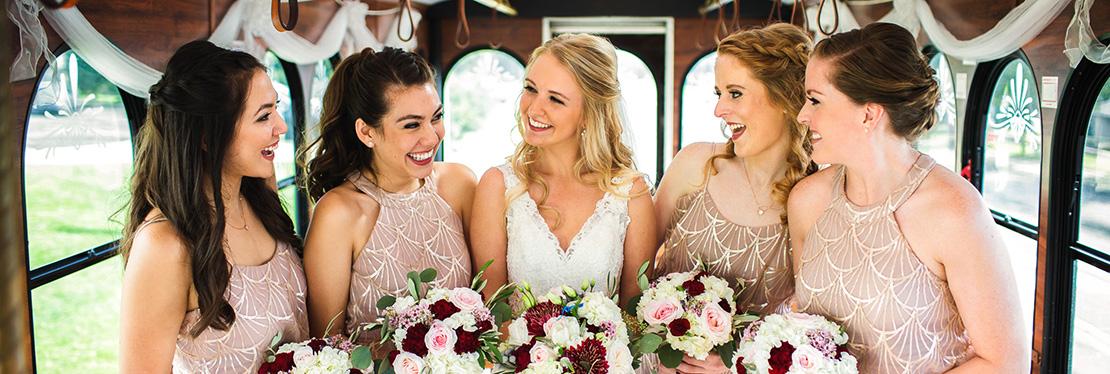 Lotus Wedding Photography reviews   Photographers at 189 S Wellwood Ave - Lindenhurst NY