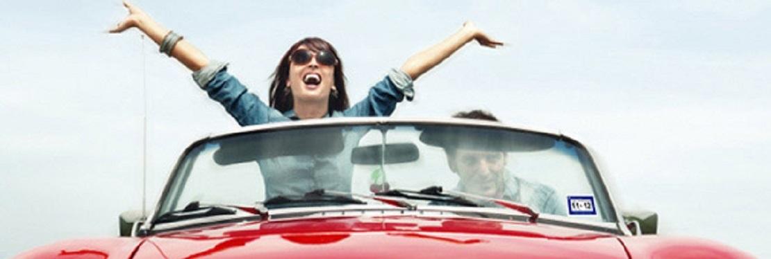 Car Registration, Inc. reviews   Departments of Motor Vehicles at 9701 Elk Grove Florin Rd - Elk Grove CA