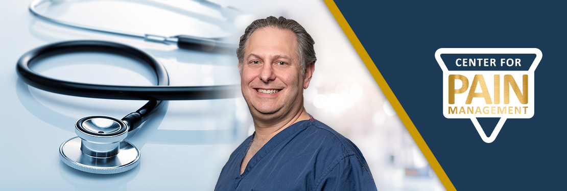 Edward J Kowlowitz, MD reviews   Pain Management at 8805 N Meridian St #100 - Indianapolis IN