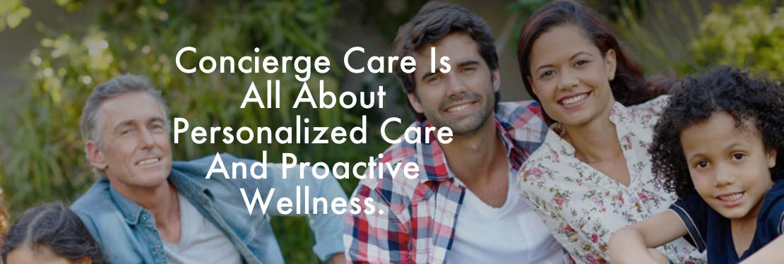 Scott Tong, M.D. reviews   Concierge Medicine at 3655 Lomita Blvd - Torrance CA