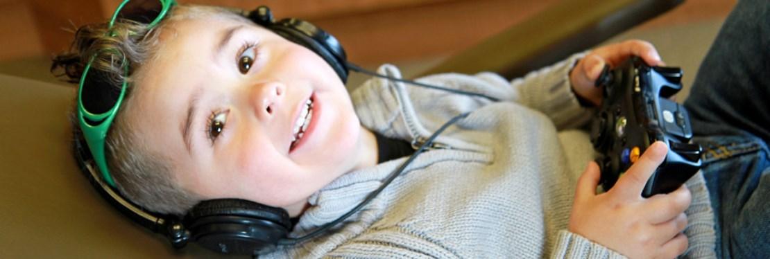 Snoqualmie Valley Kids Dentist reviews   Pediatric Dentists at 34929 SE Ridge St - Snoqualmie WA