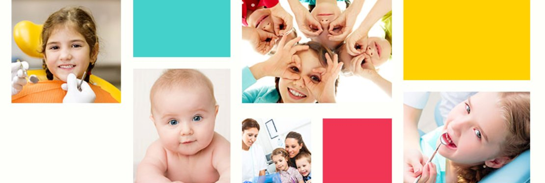 A Kid's Place Dentistry for Children reviews | Pediatric Dentists at 451 Duvall Ave NE - Renton WA