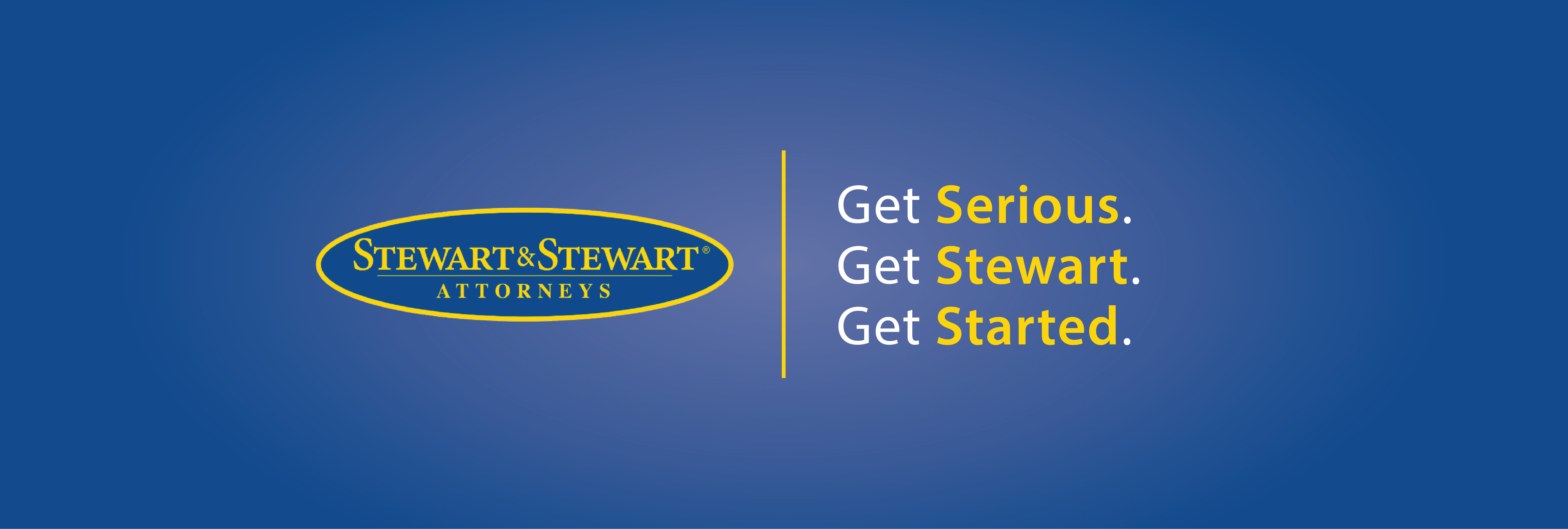 Stewart & Stewart Attorneys reviews | Personal Injury Law at 931 S Rangeline Rd - Carmel IN