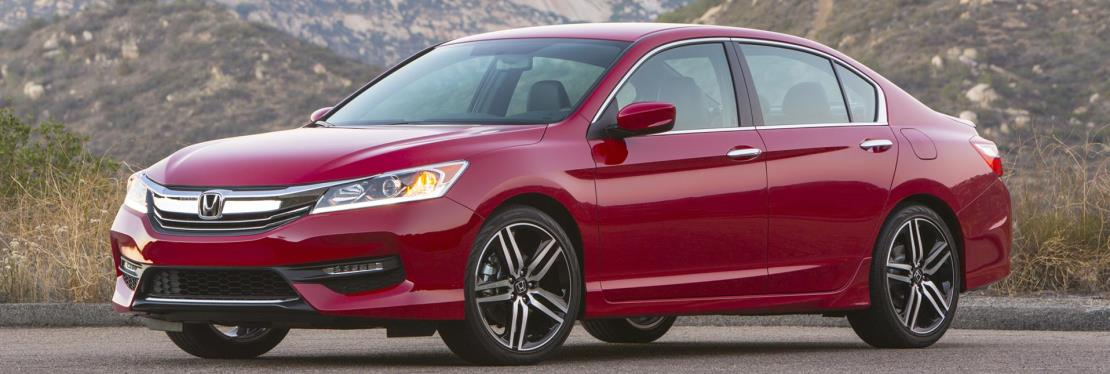 Autoleader reviews | Used Car Dealers at 6207 Reisterstown Rd - Baltimore MD