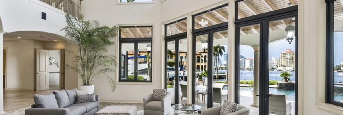 Josh Dotoli Group @ Compass reviews | Real Estate Agents at 1200 E Las Olas Blvd - Fort Lauderdale FL