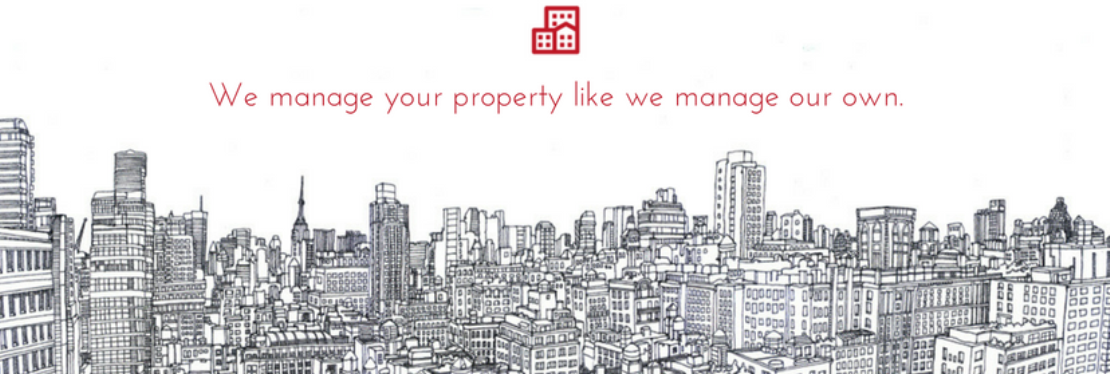 Aborn Powers reviews   Property Management at 3161 Cameron Park Dr - Cameron Park CA