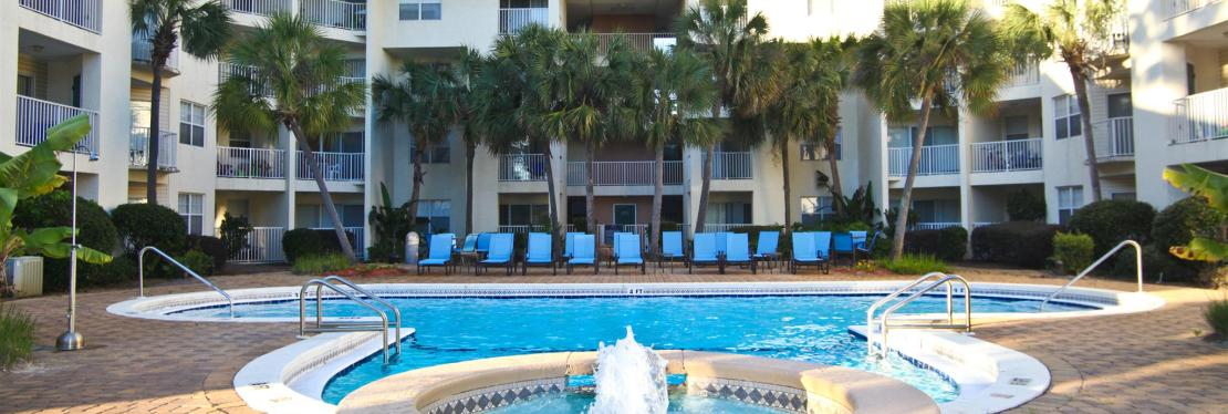ARIUM Emerald Isle reviews | Apartments at 214 Racetrack Road - Fort Walton FL