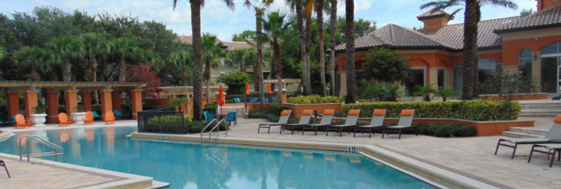 ARIUM Metrowest reviews | Apartments at 2450 Lake Debra Drive - Orlando FL