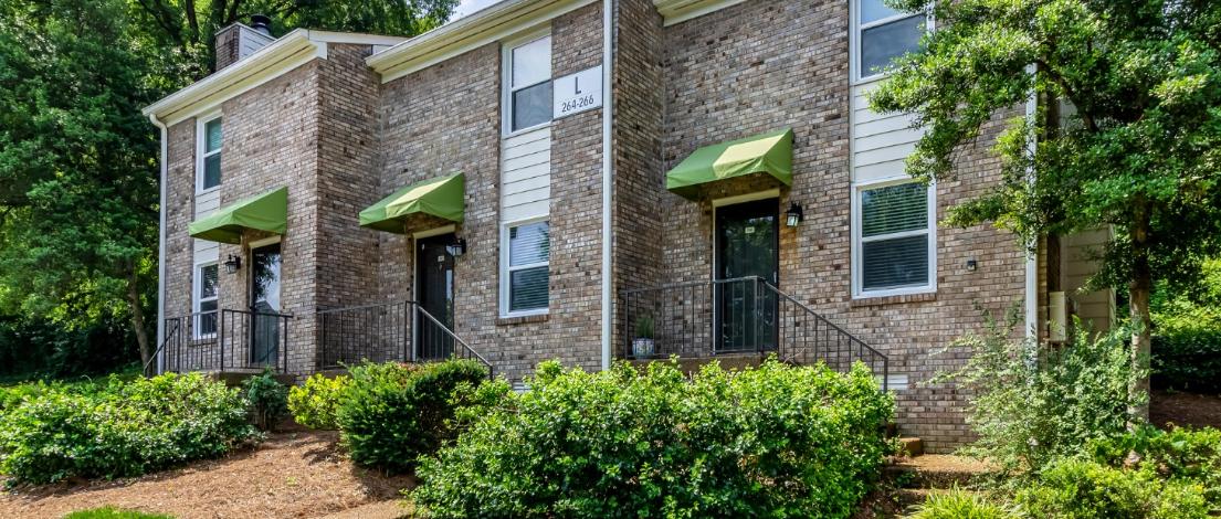 ARIUM South Oaks reviews | Apartments at 100 Antioch Pike - Nashville TN