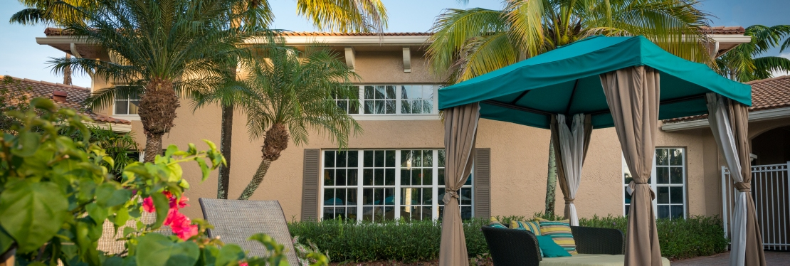 ARIUM Sunrise reviews | Apartments at 1501 Nw 124Th Terrace - Sunrise FL