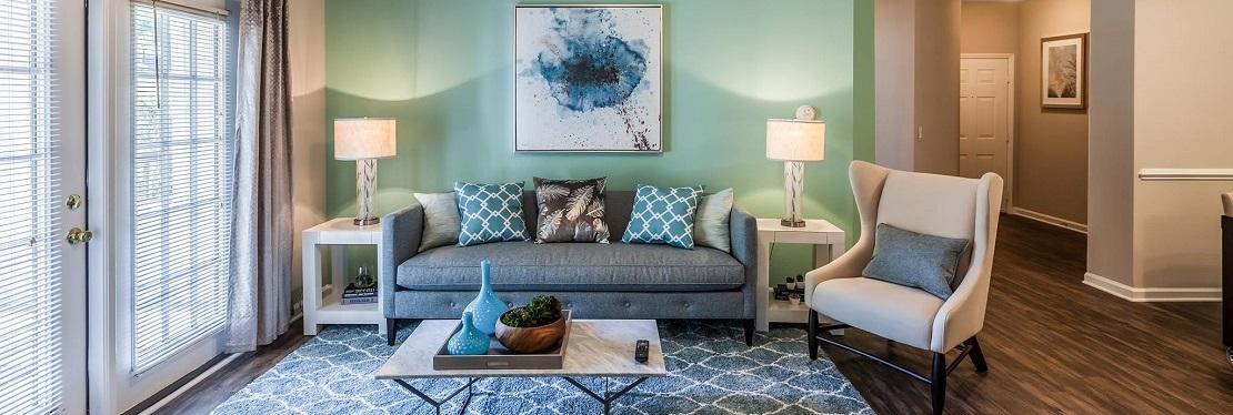 ARIUM Weston reviews | Apartments at 1000 Henrico Lane - Morrisville NC