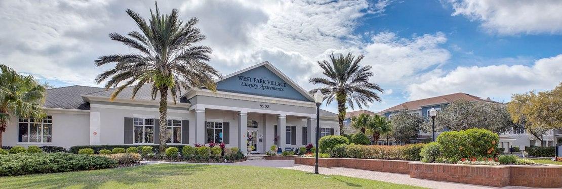 West Park Village Reviews, Ratings   Apartments near 9902 Brompton Dr , Tampa FL