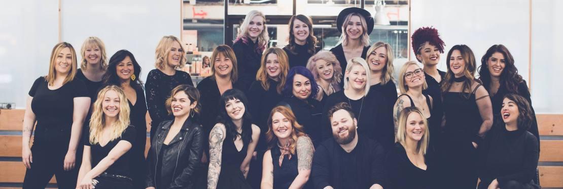 Clementine's Salon & Skincare reviews | Aestheticians at 2501 Dallas - Aurora CO