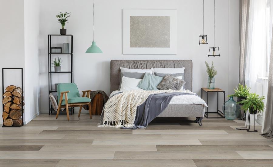 National Flooring & Interiors Reviews, Ratings | Flooring near 971 Wall St , Winnipeg MB