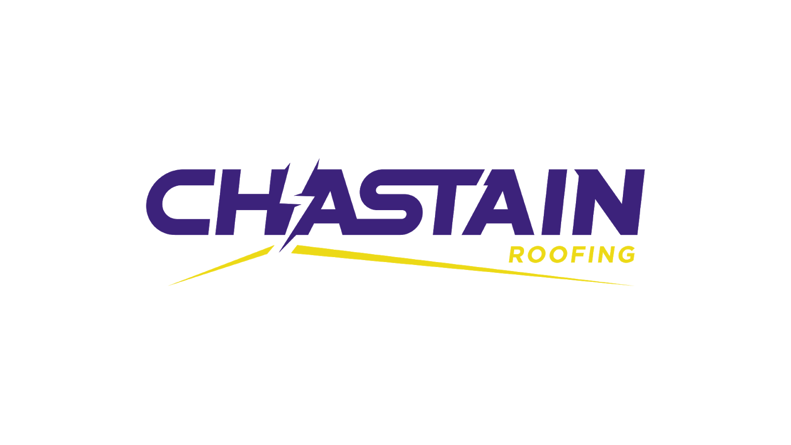 Chastain Roofing reviews | Roofing at 140 Shamrock Industrial Blvd. - Tyrone GA