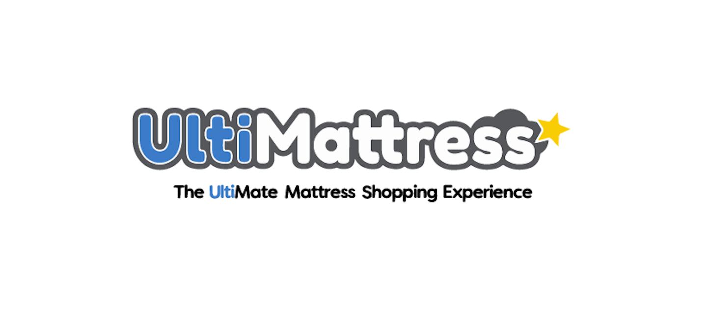 UltiMattress reviews | Mattresses at 1400 East Whitestone Blvd - Cedar Park TX
