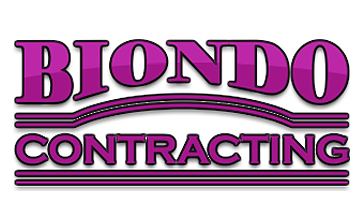Biondo Contracting - East Brunswick, NJ