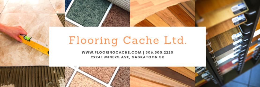 Flooring Cache LTD reviews | Flooring at 2924E Miners Avenue - Saskatoon SK