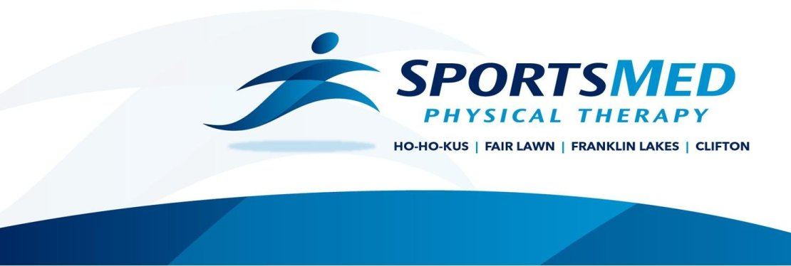 SportsMed Physical Therapy Montclair NJ reviews   Acupuncture at 325 Claremont Ave - Montclair NJ