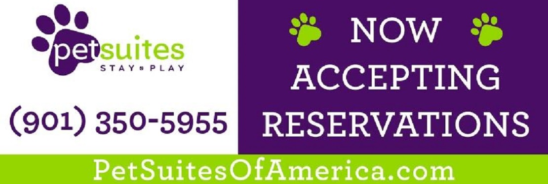 PetSuites Collierville reviews | Pet Boarding at 4520 S Forest Hill Irene Rd - Memphis TN