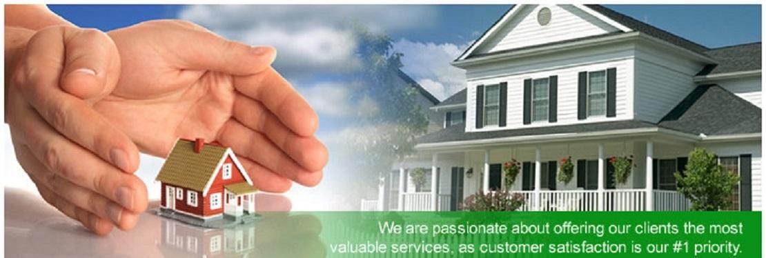 Smart Settlements, LLC reviews   Title Loans at 2110 Vermont Avenue Northwest - Washington DC