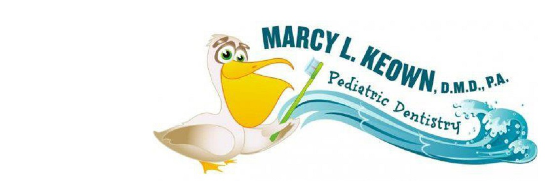Marcy L. Keown, DMD, PA reviews   Pediatric Dentists at 1549 South Alafaya Trail - Orlando FL