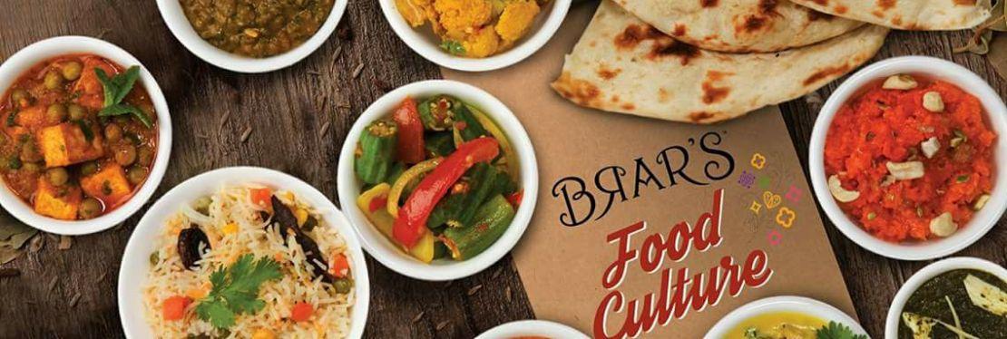 Brar's Grand Buffet reviews | Buffets at 199 Advance Blvd - Brampton ON