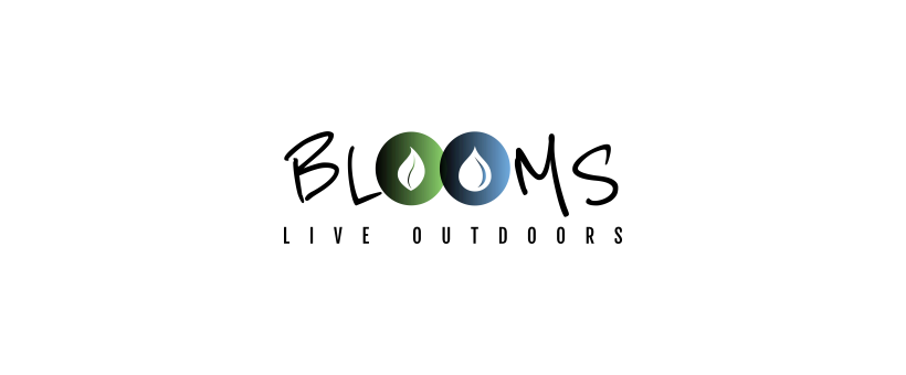 Blooms Landcare reviews | Landscaping at 2830 S Hulen - Fort Worth TX