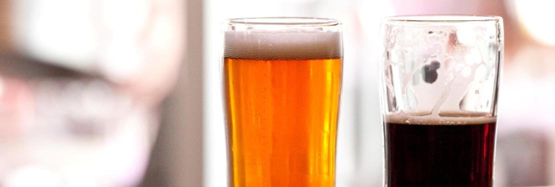 Denver Microbrew Tour reviews   Beer Tours at 2590 Walnut Street - Denver CO