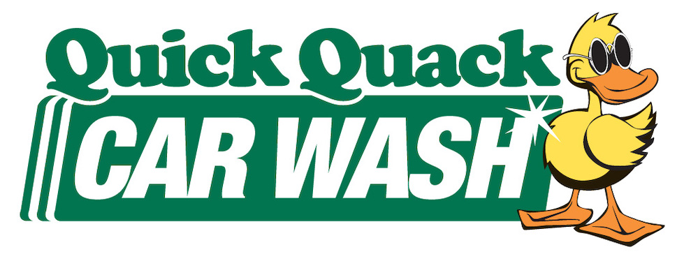 Quick Quack Car Wash reviews | Car Wash at 5116 Hamner St - Eastvale CA