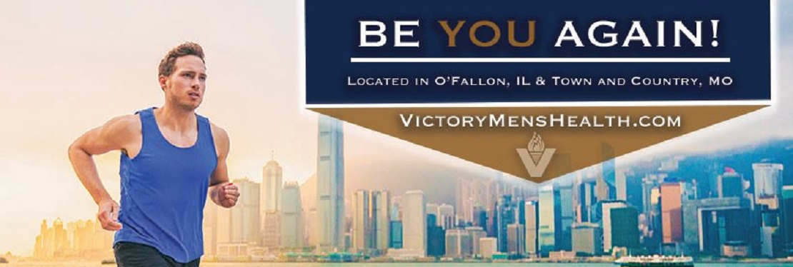 Victory Men's Health reviews   Medical Centers at 1036 Town and Country Crossing Drive - Town and Country MO