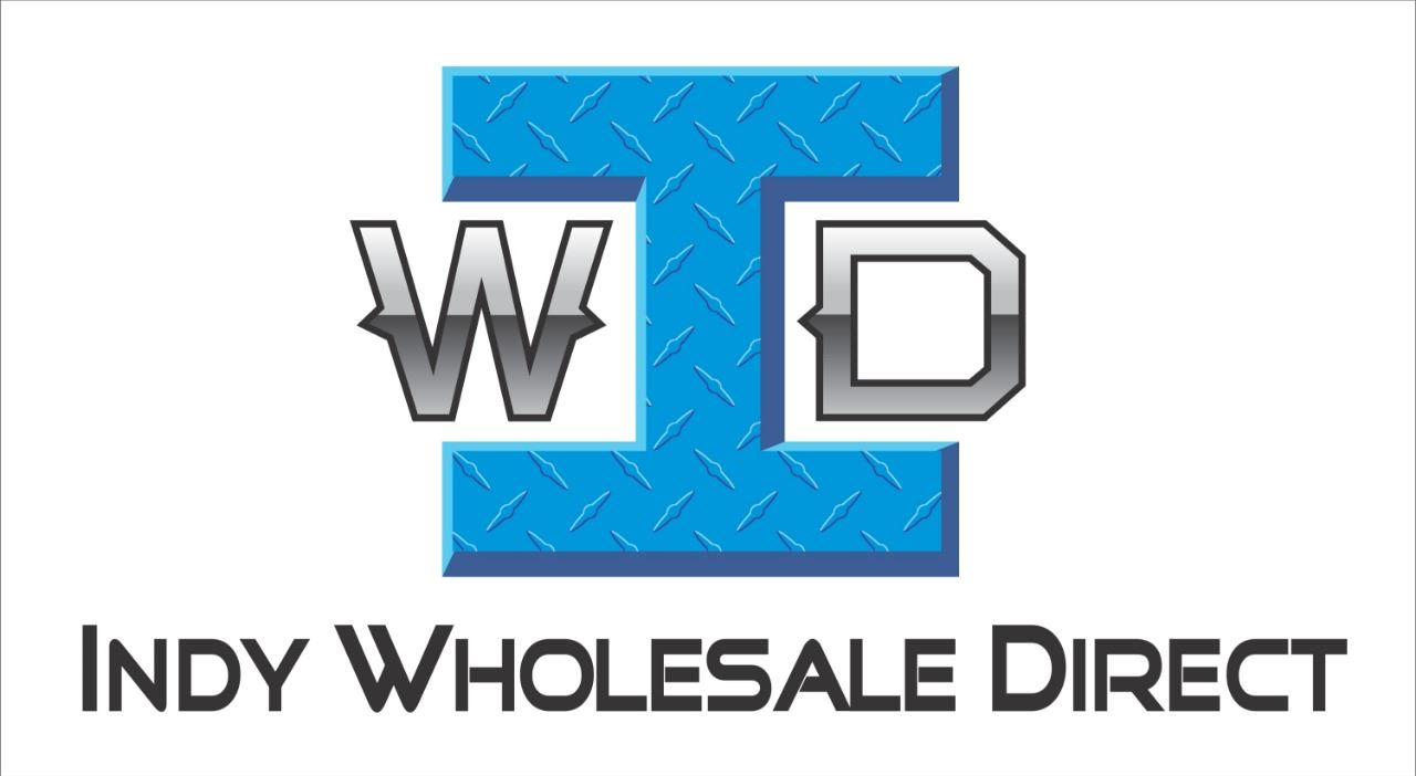 Indy Wholesale Direct LLC reviews | Car Dealers at 9770 Mayflower Park Drive - Carmel IN